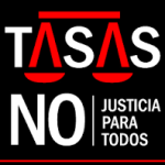 TasasNo