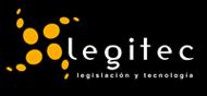 Legitec Cordoba - Especialistas en proteccion de datos LOPD LSSI